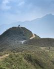 越南图片风景图片 越南风景图片大全