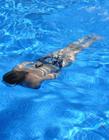 游泳图片素材 经常游泳的好处