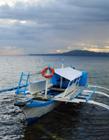 菲律宾薄荷岛图片 菲律宾薄荷岛在哪里