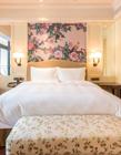 奢华酒店图片 国内高端酒店图片