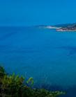 撒丁岛图片 撒丁岛属于哪个国家 撒丁岛地理位置