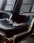 客机内饰图片 民航客机图片