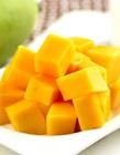 芒果照片 芒果的营养价值及功效