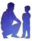 家长如何尊重孩子 家长怎样做到尊重孩子 学会尊重孩子