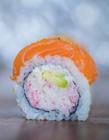 寿司热量高吗 日本传统美食有哪些