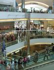 大型购物商场图片 豪华商场图片
