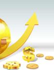 日常生活经济学常识 经济学常识知识点 经济学常识心得