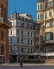 拉脱维亚首都里加图片 拉脱维亚首都是哪里 里加是哪个国家