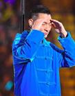 刘德华确诊患流感,香港7场演唱会全取消 网友:好好休息