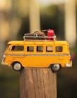 大巴车模型下载 大型大巴车玩具模型