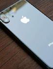 苹果考虑重新定价!下调部分海外市场价格,网友:幅度会有多大?