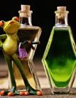 玩具怎么摆放效果图 青蛙玩具图片 鸡尾酒摆放图片大全