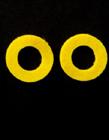 英文字母个性图片 酷酷的英文字母照片