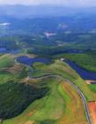 东川红土地图片 东川红土地几月去最美 东川红土地最佳旅游时间