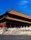 600岁故宫庆生计划 将展出国宝《清明上河图》
