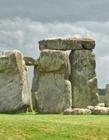 英国巨石阵照片 巨石阵英语怎么读 巨石阵是真的吗