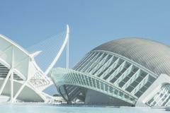 现代建筑设计创意图片