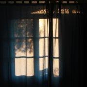 光影的艺术摄影高清图片